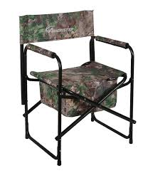 Polyester Chair, Portable Camo Heavy Duty Outdoor Hunting Director ... Cosco Simple Fold Full Size High Chair With Adjustable Tray Chairs Baby Gear Kohls Camping Hiking Portable Buy Farm Momma Necsities Faith Farming Cowboy Boots Pnic Time Camouflage Sports Folding Patio Chair80900 Amazoncom Ciao Baby For Travel Up Nauset Recliner Camo Cape Cod Beach Company Vertagear Racing Series Pline Pl6000 Gaming Best Reviews Top Rated 82019 Outdoor Strap On The Highchair Highchairs When Youre On