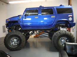 2003 Hummer H2 4 Door 6.0l, Monster Truck | Monster Trucks For Sale ... 1985 Chevy 4x4 Lifted Monster Truck Show Remote Control For Sale Item 1070843 Mini Monster Trucks 2018 Images Pictures 2003 Hummer H2 4 Door 60l Truck Trucks For Sale Us Hotsale Tires Buy Sales Toughest Tour Cedar Park Presale Tickets Perfect Diesel By Dodge Ram Custom Turbo 2016 Shop Built Mini Ar9527 Sold Jul Fs Or Ft Fg Rc Groups In Ohio New Car Release Date 2019 20 Truckcustom