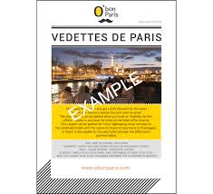 VEDETTES DE PARIS | O'Bon Paris | Easy To Be Parisian Advance Auto Parts Coupons 25 Off Online At Hpswwwpassrttosavingsm2019coupon Auto Parts 20 Coupon Code Simply Be 2018 How To Set Up Discount Codes For An Event Eventbrite Help Paytm Movies Offers Sep 2019 Flat 50 Cashback 35 Off Max Minimum Discount Code Percent Coupon Promo Advance Levi In Store 125 Isolation Tank Sale Best Deals On Travel Codes By Paya Few Issuu Rules Woocommerce Wordpress Plugin