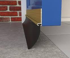 How to Garage Door Seal Quick Replacing Garage Door Seal Diy