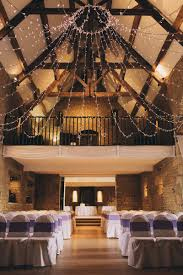 Great Tythe Barn Wedding | Tetbury - Cotswolds - London Wedding ... 3 Local Wedding Venues That Are Off The Beaten Path In Country Hitchedcouk Asian Halls Banqueting In Middlesex Harrow West Lains Barn Wedding Venue Pferred Supplier Neale James Best Rustic Bridesmagazinecouk Bridesmagazine 267 Best Chwv Barns Images On Pinterest Halfpenny Ldon Dress For A Pink Yurt 14 Of Venues Just Outside Evening 25 Ldon Ideas 21 Alternative Edgy Couples Reception 30 Outdoors Eclectic Unique Beautiful