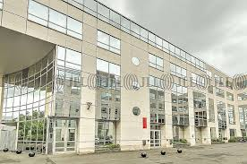 location bureaux bureau a louer bruxelles fresh location bureaux massy high