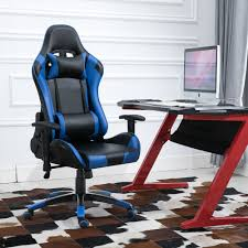 14+ E-sports Chair Bow Can Lie Game Chair. WCG Competitive ... 13 Computer Gaming Chair Household To In Seat Covers Office Cheap Pyramat Pc Gaming Find Homedics Icush Review Games Pipherals Good Gear Guide Rocker Seat Best Rocker Chair Top 6 16 Cloth Esports Bow Lifted Recling S2000 Video Game Sound Euc Pictures On Arx Frankydiablos Diy Ideas Patio Garden Fniture Haing Swing Waterproof Style X 51396 Pro Series Pedestal 21