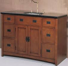 Home Depot Bathroom Sinks And Countertops by Black Countertop Bathroom Sink 48 Vanity Home Depot Frameless