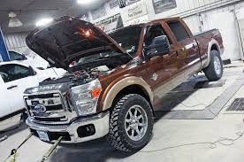 70hp Midwest Diesel Turbo Upgrade For 2011 2014 Ford 6 7l Power ... Cheap Used Diesel Trucks For Sale In Illinois Latest Lifted 20 New Photo Midwest Cars And Wallpaper Reviews Ford E4od Automatic Transmission Shifting Issue 1948 Present Ford Truck Missouri And Van 2013 Super Duty F250 Srw 67l Powerstroke 4x4 Lariat Nashville Tn Elegant Cool Va 10 Dodge Cummins Trends 2011 Chevrolet Silverado 2500hd 66l Duramax Crew Cab Sb