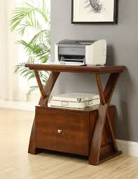 Best 25 Printer stand ideas on Pinterest