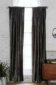 Cheap 105 Inch Curtains by 148 Best Curtains Images On Pinterest Curtain Panels Window