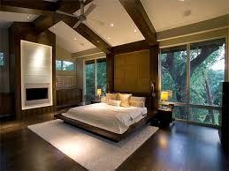 111 best Modern Master Bedrooms images on Pinterest