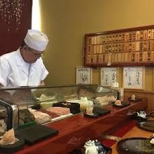 駑ission de cuisine sur 2 74 best arte sacra japonesa images on catholic