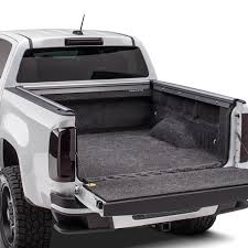 UnderCover® - Ford F-250 SuperCab / SuperCrew 6' 8