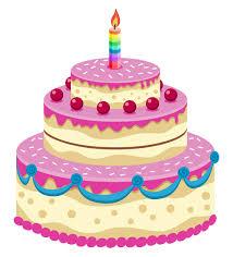 1000x1103 Soulful Cartoon Birthday Cake Cartoon Birthday Cake By Clairev