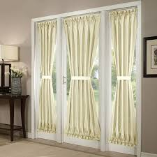 Ssp Mass Loaded Vinyl Curtain Material by Curtains For French Doors In Kitchen Curtain Blog
