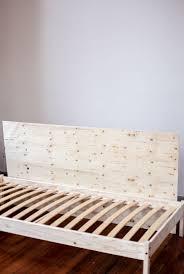 Ikea Soderhamn Sofa Hack by The 25 Best Ikea Couch Ideas On Pinterest Ikea Sofa Ikea