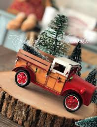 Red Truck With Christmas Tree - Celebrate & Decorate Orange Tree Wooden First Trucks Pack Of 3 At John Lewis Partners Stock Photos Images Alamy Convoy Utility And Removal On The Way North I95 Davey Removal October 13th 2013 Toronto On Youtube Pine Tree Logs Being Moved By Logging Trucks Photo 123598464 Wright Service Reaps Rewards From Long Forestry Bucket Affordable How To Ensure Efficient Vocational Truck Specifications Equipment For Sale A Better Arborist American Historical Society