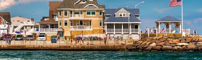 100 Million Dollar Beach Homes Vrbo New Jersey US Vacation Rentals House Rentals More