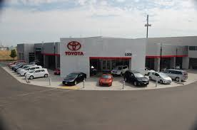 About Lodi Toyota   New & Used Toyota Car Dealer Serving Stockton ... Norcalmufflertruck Norcalmuffler Instagram Profile Picbear New And Used Car Offers At American Chevrolet Ford Dealer Manteca Phil Waterfords Cars Trucks Suvs Rated 49 On 2013 F150 For Sale Ca Truck Accsories Virginia Oakdale Vehicles For Ram Jeep Dodge Chrysler Dealers In Modesto Central Valley Alfred Matthews Buick Gmc