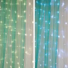 ffx light curtain drop nrtradiant com