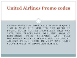 PPT - United Airlines Promo Codes Coupons And Discount ... Frequent Flyer Guy Miles Points Tips And Advice To Help Frontier Coupon Code New Deals Dial Airlines Number 18008748529 Book Your Grab Promo Today Free Online Outback Steakhouse Coupons Today Only Save 90 On Select Nonstop Is Giving The Middle Seat More Room Flights Santa Bbara Sba Airlines Deals Modells 2018 4x4 Build A Bear Canada June Fares From 19 Oneway Clark Passenger Opens Cabin Door Deploying Emergency Slide Groupon Adds Frontier Loyalty