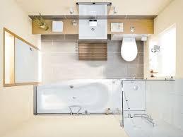 kleines bad gestalten mypowerruns badezimmer neu