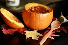Paleo Pumpkin Chili by Pumpkin Chili Peeinn Com