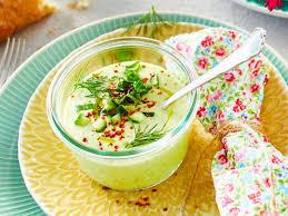 top 5 kalte suppe für heiße tage lecker