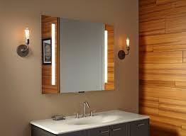 kohler s new smart fixtures make your bathroom buddy