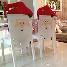 High Quality 44cm*74cm 44*54cm Santa Claus Hat Chair Covers ... Wolf Fniture Pennsylvania Maryland Virginia Stores Buy Kitchen Ding Room Chairs Online At Overstock Our Best 17 Coastal Decoration Ideas Gorgeous Interior Beach Outdoor For Sale Patio Prices Brands Review Chair Wikipedia Indiana Wedding Decators Covers Of Lansing Doves In Flight Decorating New Acapulco Sklum Industrial Midcentury Modern Furnishings And Decor Industry West Ding Room Table Set Christmas Dinner With Pohutukawa Flower Office Home The Depot Canada