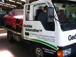 GEDDES CAR TOWING TRUCK RECOVERY AUCKLAND 636 7064 Ford Tow Truck Picture Cars West 247 Cheap Car Van Recovery Vehicle Breakdown Tow Truck Towing Jump Drivers Get Plenty Of Time On The Nburgring Too Bad 1937 Gmc Model T16b Restored 15 Ton Dually Sold Red Tow Truck With Cars Stock Vector Illustration Of Repair 1297117 10 Helpful Towing Tips That Will Save You And Your Car Money Accident Towing The Away Stock Photo 677422 Airtalk In An Accident Beware Scammers 893 Kpcc Sampler Cartoon Pictures With Adventures Kids Trucks Mater Voiced By Larry Cable Guy Flickr Junk Roscoes Our Vehicle Gallery Rust Farm Identifying 3 Autotraderca