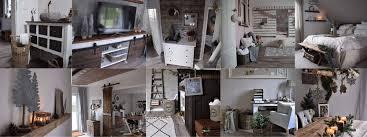 elas dekoideen und onlineshop für dekoration