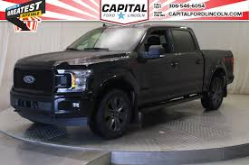 New 2018 Ford F-150 XLT SuperCrew Pickup W/ 5'5 Truck Box In Regina ... First Photos Of New Heavy Ford Truck Iepieleaks Lowest Prices On F250 Trucks Tampa Bay Area Basil New Dealership In Cheektowaga Ny 14225 2017 Super Duty F450 Drw Fred Beans 2018 F150 Revealed With Diesel Power News Car And Driver Fords Pickup Truck Raises The Bar Business Used Cars Trucks For Sale Regina Sk Bennett Dunlop 2016 Work For Sale In Glastonbury Ct Vehicle Specials Low Cost Offers Cars Interview Brian Bell 2014 Tremor The Fast Lane All Houston Tomball