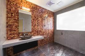 bäder bilder 30 moderne badgestaltungen und ideen