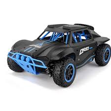 Features Yanyi Rc Car 1:18 Short Truck Drift Remote Control Car 2 4g ... Features Yanyi Rc Car 118 Short Truck Drift Remote Control 2 4g My Old Open Wheeled C10 Drift Truck Apex Rc Products Blue Led Underbody Light Kit Set Pickup Ford Ranger Black 1 10 Dan Harga Driftmission Forums Your Home For Drifting Calling Mable Waterproof Controlled Rock Crawler Monster New Bright 124 Jam Walmartcom Uj99 24g 20kmh High Speed Racing Climbing Itch 4 Wheel Steer And Big Squid Replacement Body Tamiya F150 Baja Drift Pinterest