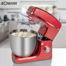 bomann germany الصفحة الرئيسية فيسبوك