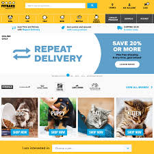 Petbarn 30% Off Sitewide (Online Only) - OzBargain 20 Off Storewide Spectra Baby Breast Pumps Ozbargain Langlyco Discount Code Cigar Page Breast Pump Coupon D7100 Cyber Monday Deals Paytm Recharge Coupons Promo Codes Flat Rs Cb Sep 2019 10 Off Hanna Isul Coupons Promo Codes Babybuddha Portable Wireless Rechargeable Pump Cheap Car Rentals Orlando Florida Mco Drizly How Do I Convert My Points Into A Polaroid Create First Campaign Voucherify Support Exclusive Discounts From The Very Best Stuff Kia Parts Overstock Beauty In Kothrud Pune Originals Instant Black And White Film For Cameras Pack