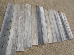 Reclaimed Old Fence Wood Boards For Accent Wall 8 Fence Boards 20 Diy Faux Barn Wood Finishes For Any Type Of Shelterness Barnwood Paneling Reclaimed Knotty Pine Permanence Weathered Barnwood Mohawk Vinyl Rite Rug Reborn 14 In X 5 Snow 100 Wall Old And Distressed Antique Grey Board Made Of Rough Sawn Barn Wood Vintage Planking Timberworks 8 Free Stock Photo Public Domain Pictures Dark Rustic Background With Knots And Nail Airloom Framing Signs Fniture Aerial Photography