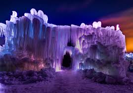 Ice Castles Midway Ut Coupon - Green Smoke Coupon Code July 2018 Ice Castles Review By Heather Gifford New Hampshire Castles Midway Ut Coupon Green Smoke Code July 2018 Apache 9800 Checking Account Chase Castle Nh Student Or Agency For Boat Ed Downloaderguru Sunset Wine Club Are Returning To Dillon The 82019 Winter Discount Code Midway The Happy Flammily Places You Should Go Rgb Slide Chase New