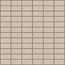 american olean tile unglazed porcelain mosaics 2 x 1 by