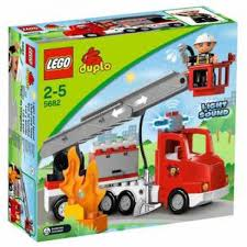 Perbandingan Spesifikasi LEGO City 60107 Fire Ladder Truck Mainan ... Lego City Main Fire Station Home To Ba Truck Aerial Pum Flickr Lego 60110 Fire Station Cstruction Toy Uk City Set 60002 Ladder 60107 Jakartanotebookcom Airport Itructions 60061 Truck Stock Photo 35962390 Alamy Walmartcom Trucks And More Youtube Fire Truck Duplo The Toy Store Scania P410 Commissioned Model So Color S 60111 Utility Matnito 3221 Big Amazoncouk Toys Games