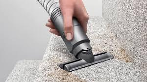 dyson 22763301 dyson multi floor 2 upright vacuum cleaner