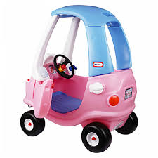 Best Little Tikes Toys Images   Children Toys Ideas Best Little Tikes Toys Images Children Toys Ideas Princess Cozy Coupe 30th Anniversary Edition Pink Buy Truck In Purple At Toy Universe Fairy Scribble Squad With 4 Crayons Trailer Amazonin Games Unboxing Build Test Drive Youtube Start Your Engines Cruise Through Summer Style The Play Room Model 24961545 Ebay