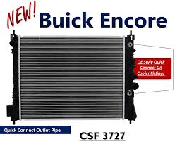2014 Buick Encore Radiator Griffin Radiators 870013ls Performancefit Radiator For Ls Swap 1963 1964 1965 1966 Chevy Truck Alinum Amazoncom Oem Mack Ch Series Heavy Duty Automotive Spectra Premium Cu1553 Free Shipping On Orders Over 99 Best In The Industry By Csf Northern 2017 New High Performance 7387 Various Gm Truckssuvs 19 Core 716 All Works Keeping You Cool For The Long Haul Mitsubishi Fuso With Frame Oes Me409584 Me417294 Gmt568ak 4754 And 16 Fan Kit Cold