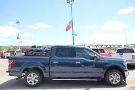 New 2018 Ford F-150 - Buda TX - Austin TX - Truck City Ford New 2018 Ford Ecosport Se Buda Tx Austin Tx Truck City Edge 2019 Flex Sel Photos Mobile Super Duty F250 Srw Riata And Used F150 Supercrew 55 Box Xlt Raptor Expedition