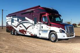 100 Cheap Semi Trucks For Sale Semi Truck With Shower And Toilet For Sale Expoveniceorg
