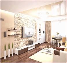 farbgestaltung wohnzimmer ideen caseconrad