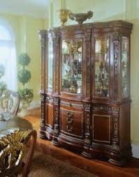 Ortanique Dining Room Table by Ortanique China Furniturepick Dining Pinterest China