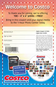 14+ Costco Pharmacies Coupons – Promo & Coupon Codes Updates Promo Code For Costco Photo 70 Off Photo Gift Coupons 2019 1 Hour Coupon Cheap Late Deals Uk Breaks Universal Studios Hollywood Express Sincerely Jules Discount Online 10 Doordash New Member Promo Wallis Voucher Codes Off A Purchase Of 100 Registering Your Ready Refresh Free Cooler Rental 750 Per 5 Gallon Center Code 2017 Us Book August Upto 20 Off September L Occitane Thumbsie Upcoming Stco Michaels Broadway
