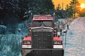 100 Alaska Trucking Association Behind The Scenes Of Heavy Hauls Business Magazine