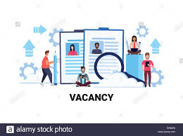 Business People Hr Searching Resume Specialist Candidate ... Babysitter Experience Resume Pdf Format Edatabaseorg List Of Strengths For Rumes Cover Letters And Interviews Soccer Example Team Player Examples Voeyball September 2018 Fshaberorg Resume Teamwork Kozenjasonkellyphotoco Business People Hr Searching Specialist Candidate Essay Writing And Formatting According To Mla Citation Rules Coop Career Development Center The Importance Teamwork Skills On A An Blakes Teacher Objective Sere Selphee