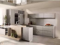 meuble micro onde cuisine meuble cuisine four et micro onde modern aatl