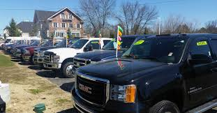 100 Diesel Truck Finder Used Cars Plaistow NH Used Cars S NH World Sales